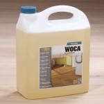 woca-holzbodenseife-natur-5l
