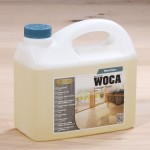 woca-lackseife-natur-2_5l