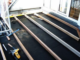 Holzboden Verlegen liestal ihre parkettleger verlegen auch terrassendielen