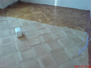 Osb Fußboden Versiegeln ~ Boden versiegeln excellent furchtbar osb boden versiegeln osb