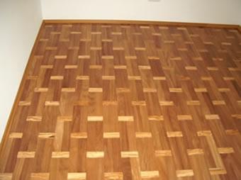 parkettboden und kambalaparkett in suhl. Black Bedroom Furniture Sets. Home Design Ideas
