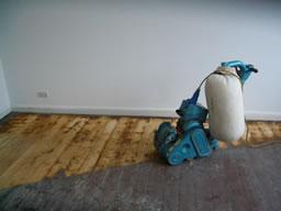 Holzfußboden Schleifen ~ Dielen und dielenböden schleifen in dresden